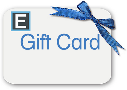 Equestrian Supplements Gift Card