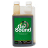 gosound 1L  - NAF | Equine Supplements | Supplements for Horses