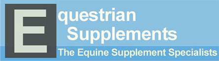 Equestrian Supplements UK
