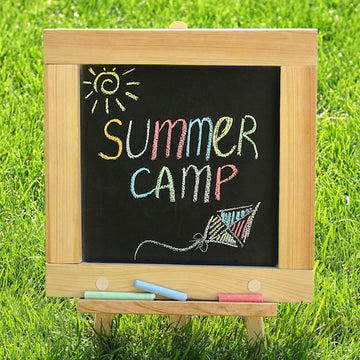 Cooking Road Trip Camp - June 29th-July 2nd (Tues.-Fri.) Ages 8-13