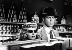 Double Indemnity - www.Snowdenflood.com