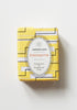Croisette soap - Snowden Flood oxo Tower shop - www.snowdenflood.com