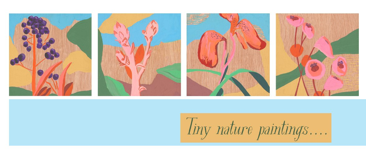www.snowdenflood.com River Thames Teapot and mugs