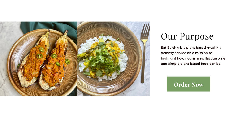 Vegan meal kit delivery service, plant based meal kits Melbourne sustainable vegan recipes, plant based recipes, vegan Melbourne