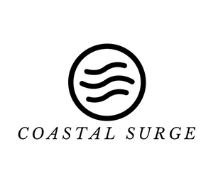 CoastalSurgeCreative