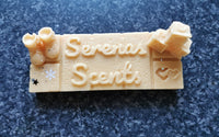 SerenasScents