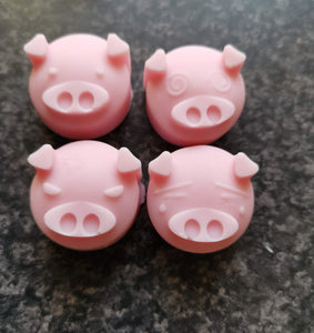 Piggies - SerenasScents