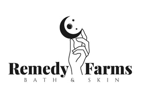 Remedy Farms