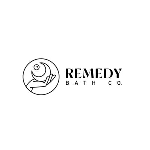 Remedy Bath Co.
