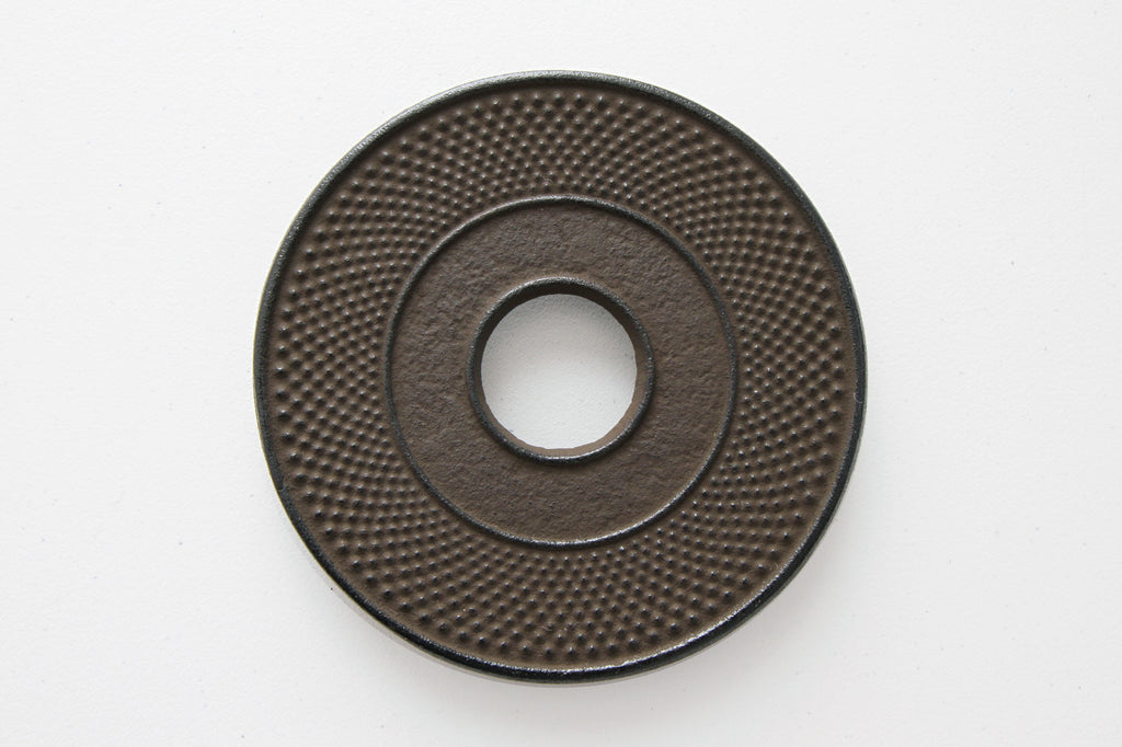 Trivet ARARE Antique Brown