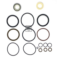 "ADS 3.0 SEAL KIT W/ 1"" SHAFT"