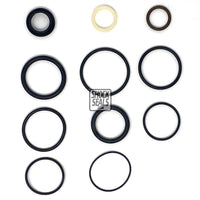 "DIRT LOGIC 2.0 SEAL KIT 7/8"" SHAFT"