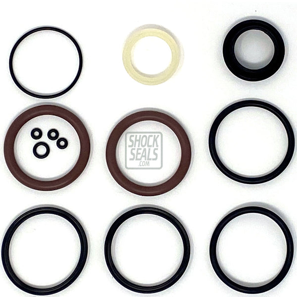 "EIBACH 7/8"" SEAL KIT"