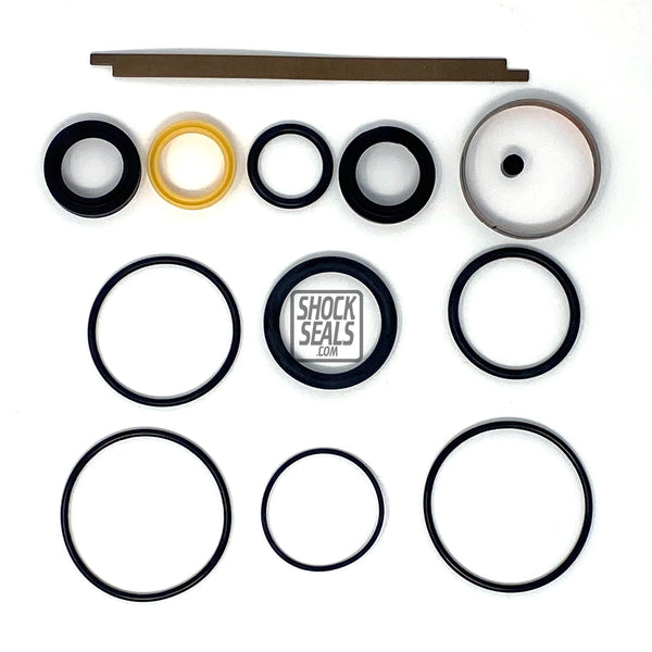 FOX 2.5 OEM GEN1 RAPTOR FRONT SEAL KIT