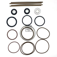 "FOX 3.0 VITON IBP SEAL KIT .875"" SHAFT 2.5"" RESI"