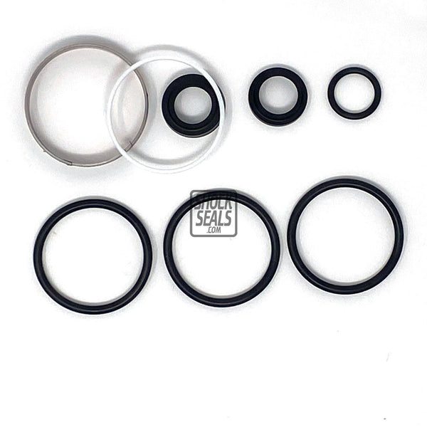 HOWE 2.0 RAM SEAL REBUILD KIT 5/8 SHAFT 410-S