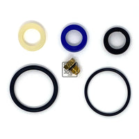"ICON / DONAHOE 2.5 SEAL KIT 7/8"" SHAFT IFP W/ CHARGE PORT"
