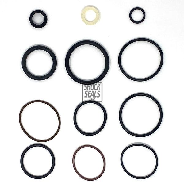 "SWAY-A-WAY 2.0"" SEAL KIT W/ 5/8"" SHAFT"