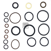 "SWAY-A-WAY 2.0"" SEAL KIT W/ 7/8"" SHAFT"