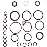 "SWAY-A-WAY 2.5"" SEAL KIT W/ .875"" SHAFT"