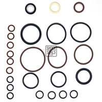 "SWAY-A-WAY 3.0"" SEAL KIT W/ 1.00"" SHAFT"