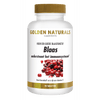 Golden Naturals Blaas (90 tabletten)