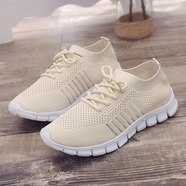 Allsteps Slip-on Sneakers