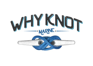 Why Knot Marine