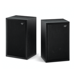 Open image in slideshow, MoFi Edition LS3/5a Monitor Loudspeakers By Falcon Acoustics