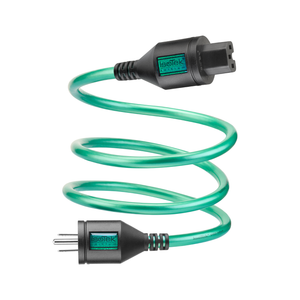 Open image in slideshow, IsoTek EVO3 Initium Power Cable