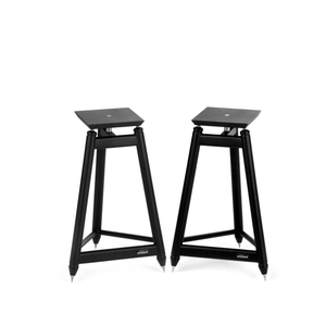 Open image in slideshow, Solidsteel SS Series Speaker Stands