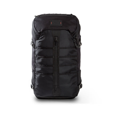 28L Mountain Utility Pack