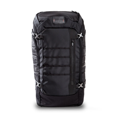 38L Mountain Standard Backpack