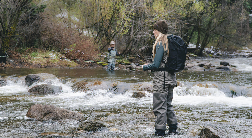 mountain-standard-fly-fishing