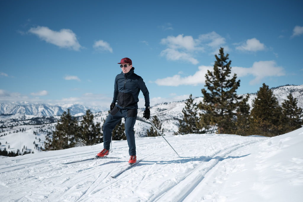 mountain-standard-xc-ski-photography