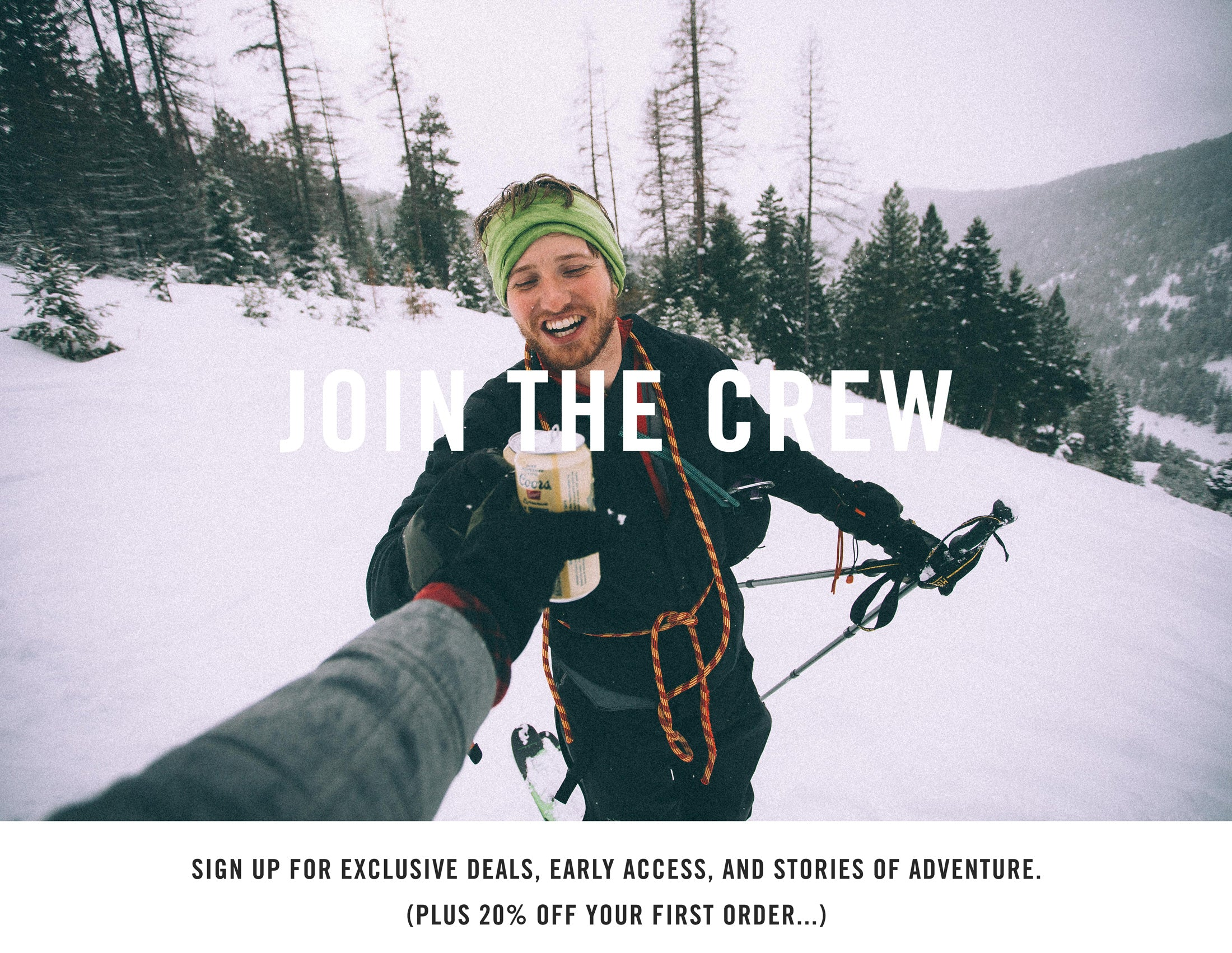 MOUNTAIN-STANDARD-EMAIL-CREW
