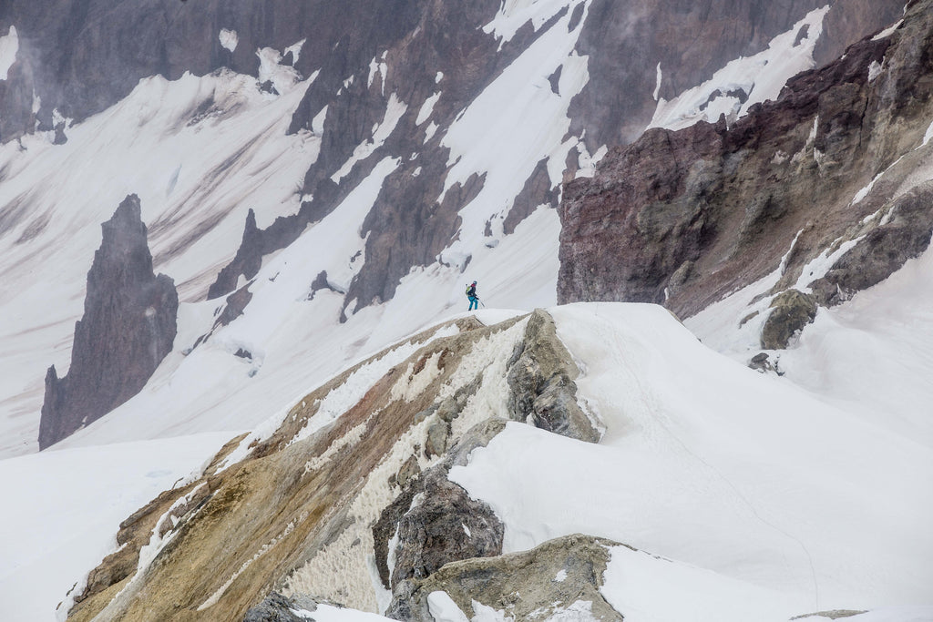 mountain-standard-backcountry-ski-photography
