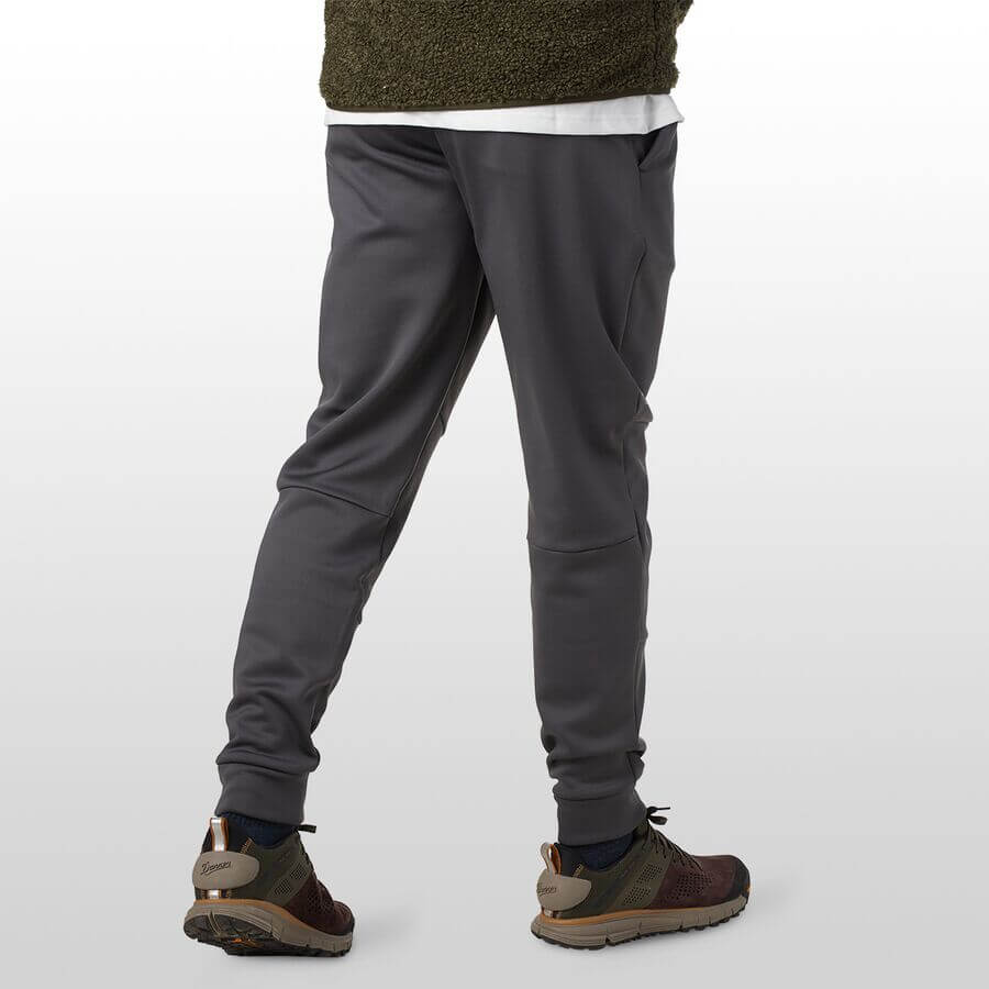 M's Timpanogos Tech Fleece Pant