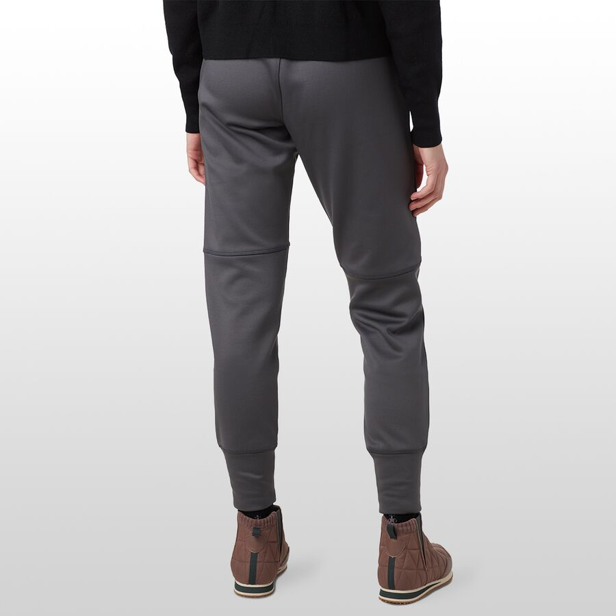 W's Timpanogos Tech Fleece Pant