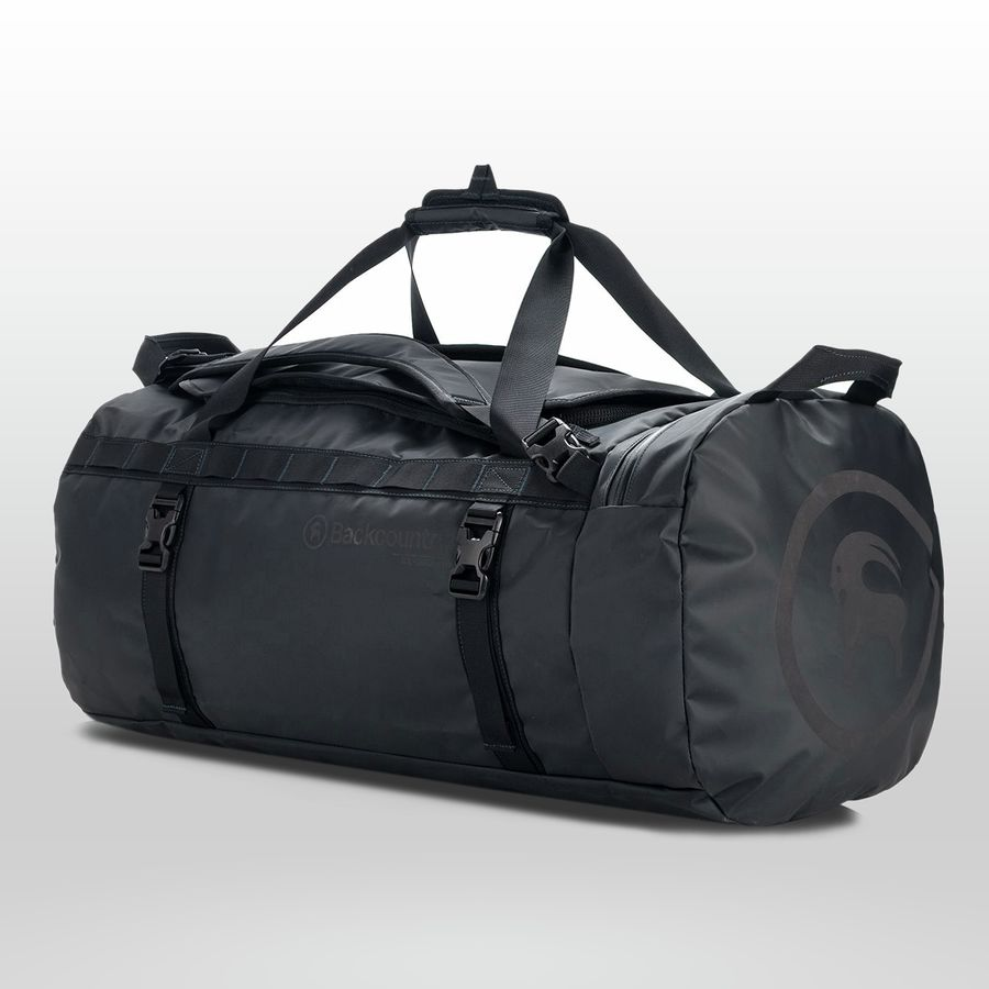 All Around Duffle 60L