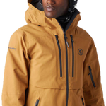 M's Cottonwoods Gore-Tex Jacket
