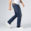 Men's Midweight Denim Pant - Straight Leg