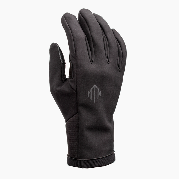 MTN Softshell Glove