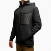 Men's Stretch Insulator
