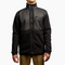 Men's Hybrid Sherpa - Black