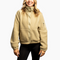 Women's Sherpa Fleece - Dune
