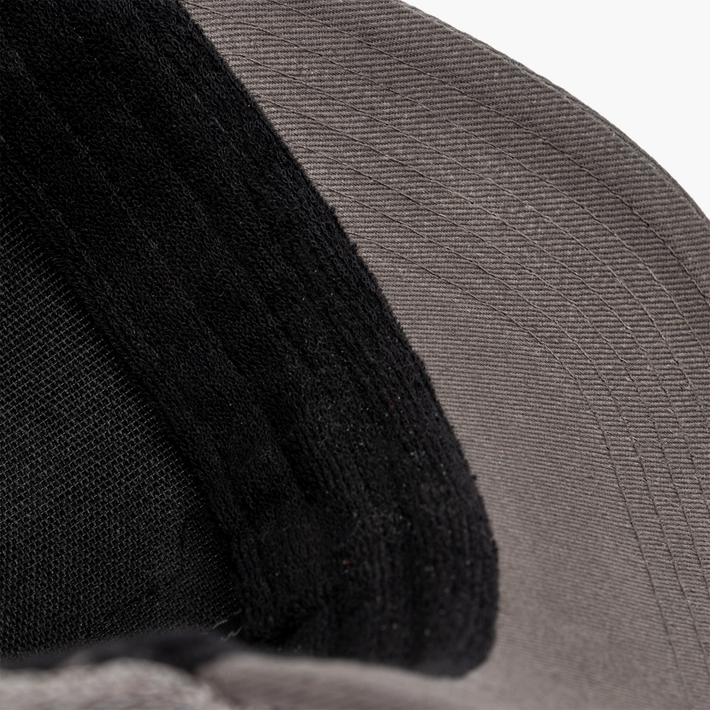 The Seeker Snapback Hat