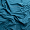 Polartec® MTN Fleece Blanket - Dusty Blue
