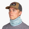 Sunburst Neck Gaiter
