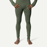 Men's Desoli Tights